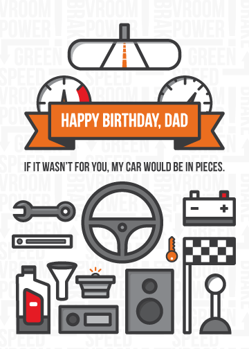 2017-1-24th-Car-birthday-card.png