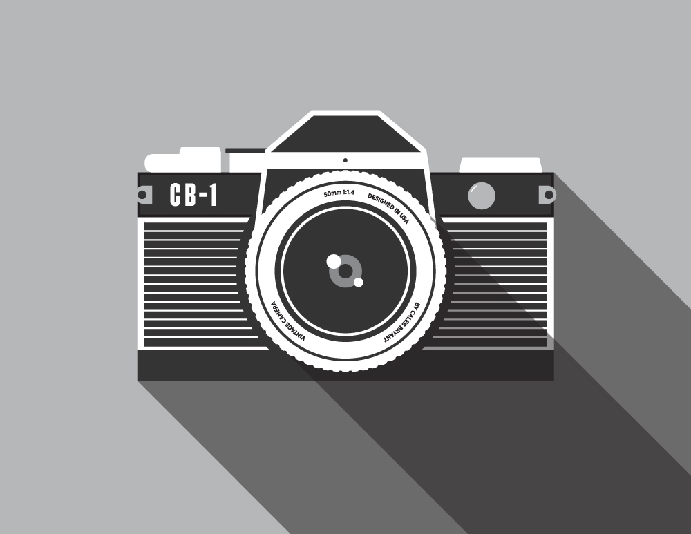 Illustration and Icons