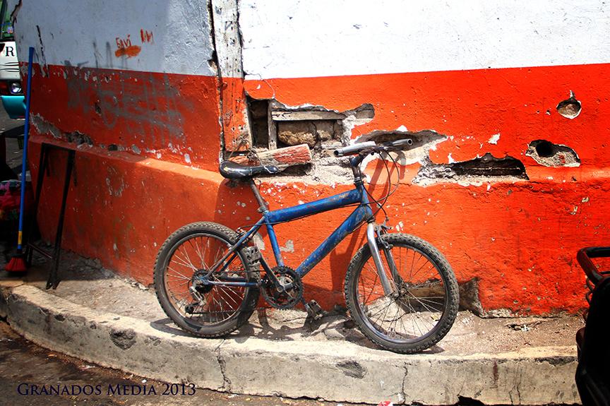 CHIRIPA santiago bicycle_9418 sm copy.jpg