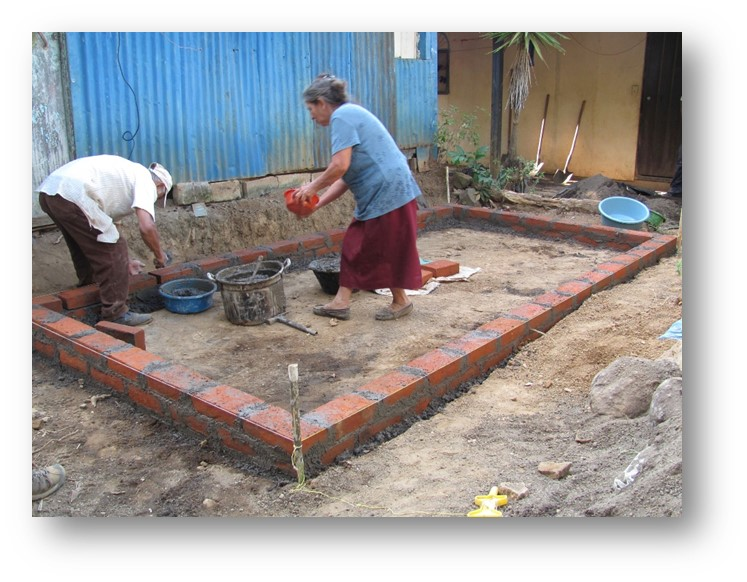foundation 2 - Copy.jpg