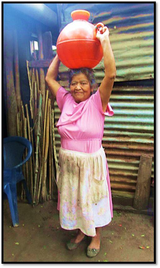 Joaquina water - Copy.jpg