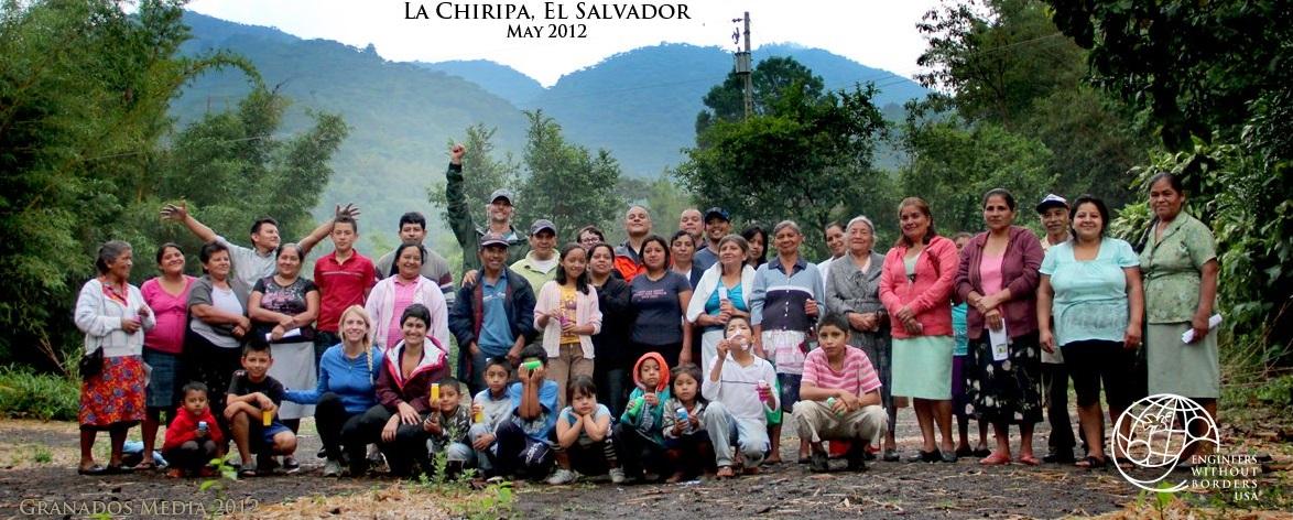 La Chiripa Community Photo_Cropped - Copy.jpg