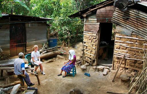 100_8047AG El Salvador.jpg