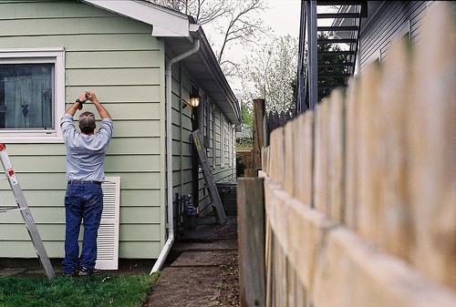 house painter.jpg