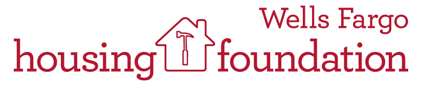 WF HousingFoundation-DarkRed.jpg