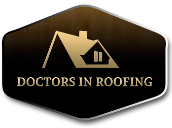 Dr in Roofing Logo.png