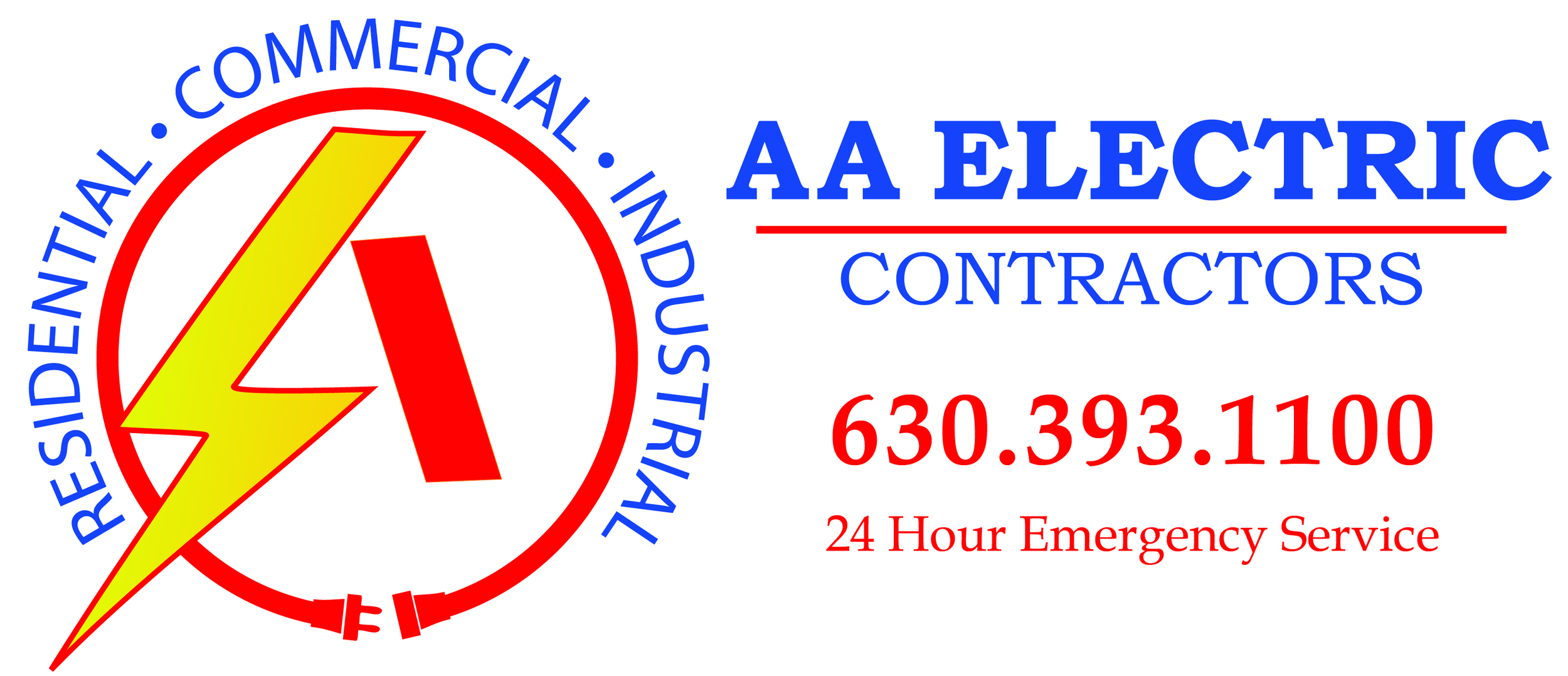 AA Elect Logo.jpg