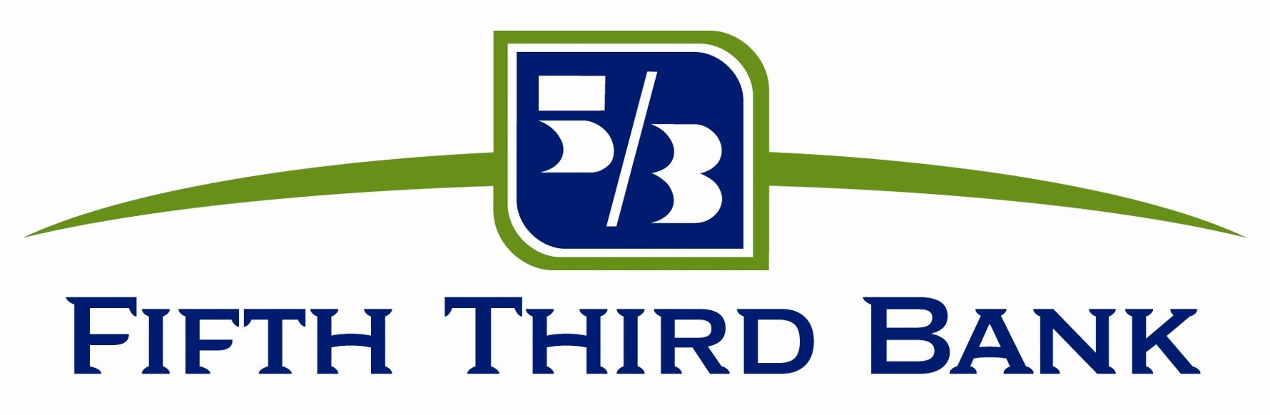 53 Logo.jpg