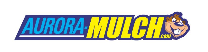 844-dirt-logo.jpg