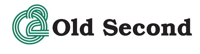 Old_Second logo jpeg.jpg