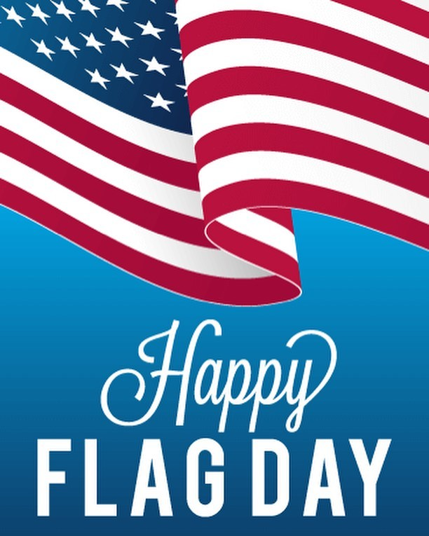 In the United States, Flag Day is celebrated on June 14. It commemorates the adoption of the flag of the United States on June 14, 1777 by resolution of the Second Continental Congress.
