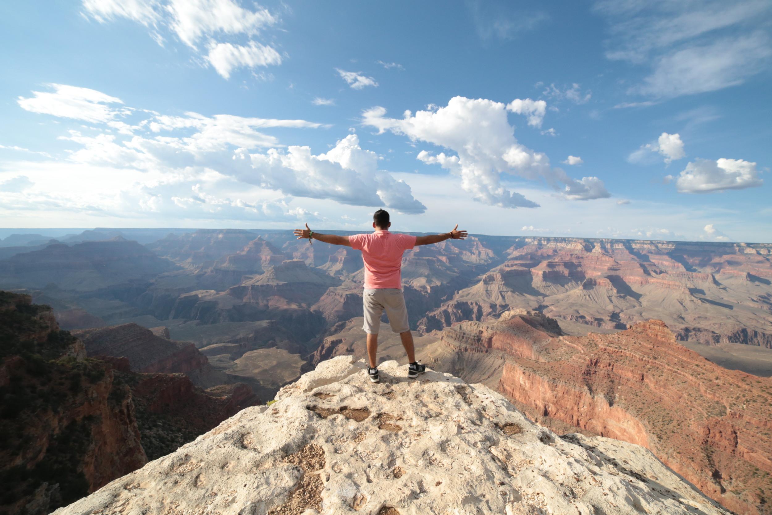 The Grand Canyon.jpeg