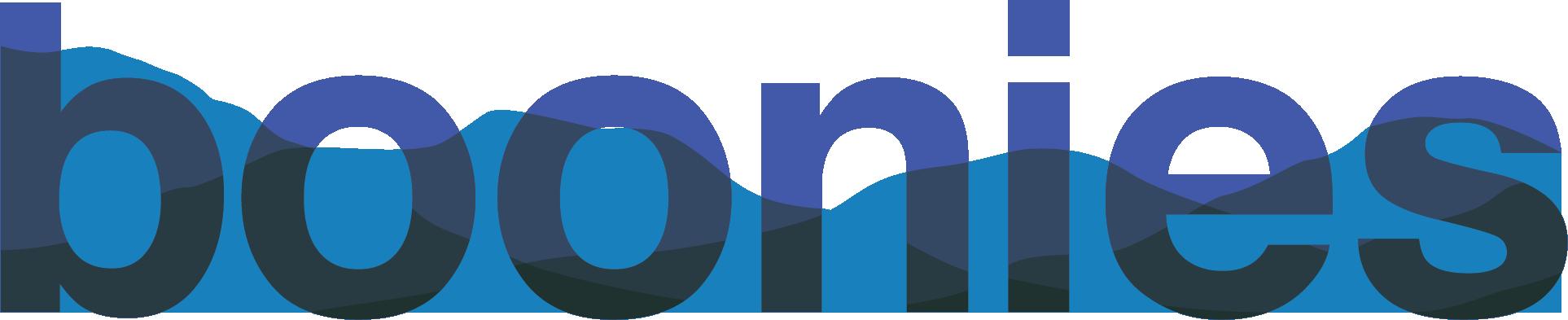 boonies logo_dark mtns_FINAL_RGB.png