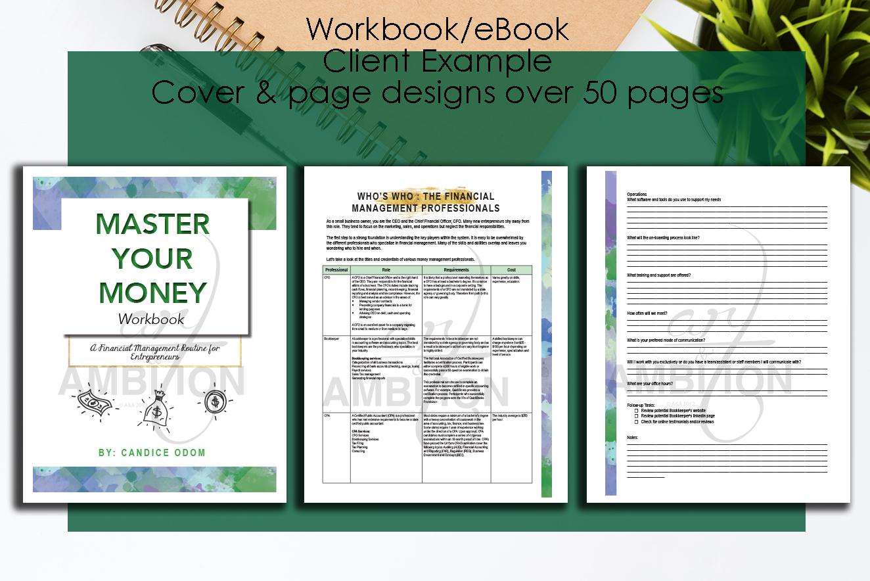 clinet ex 2 workbook design.jpg