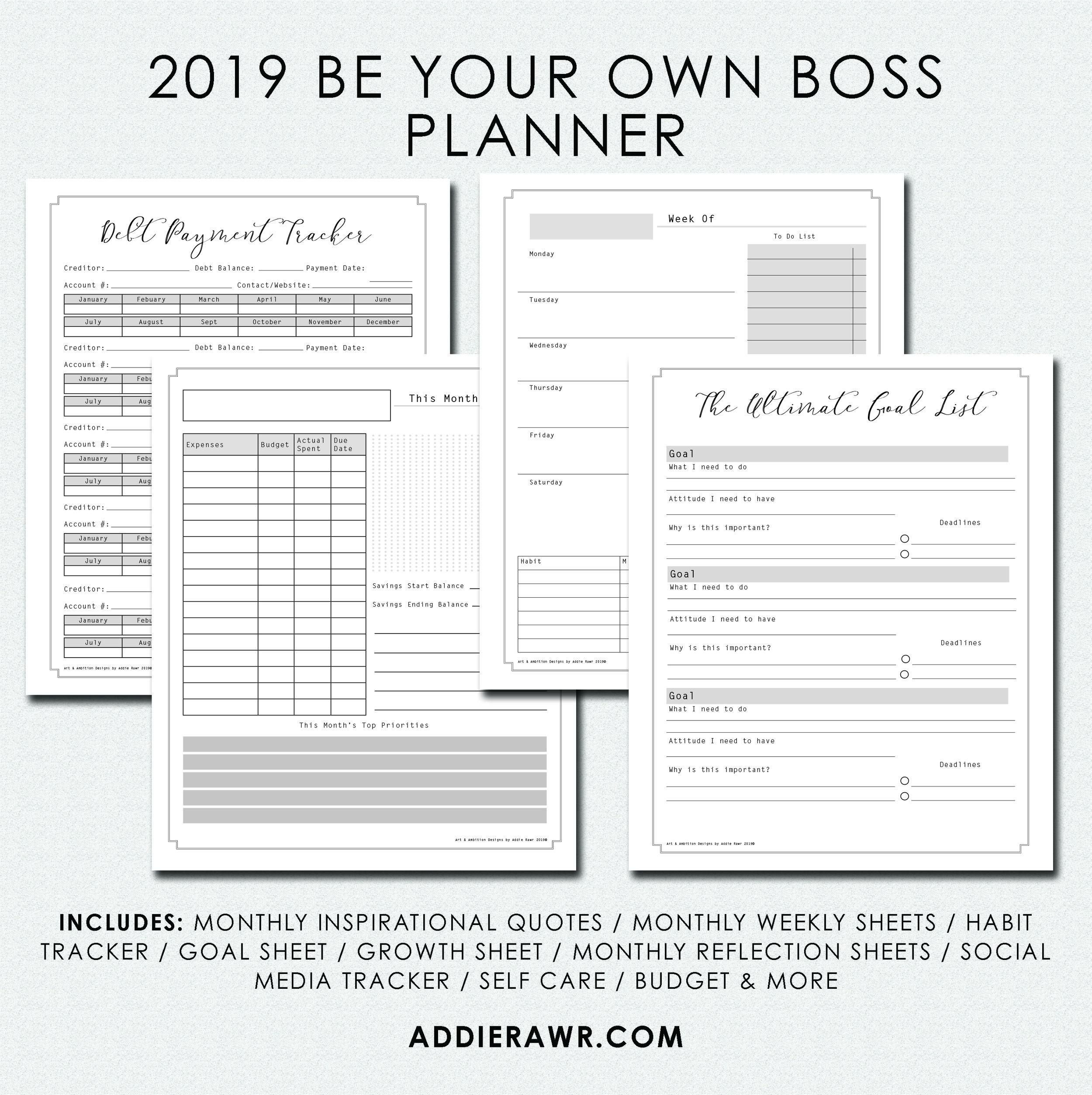 beyourownboss planner sheet.jpg
