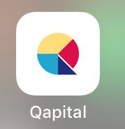 qapitalapp.jpeg