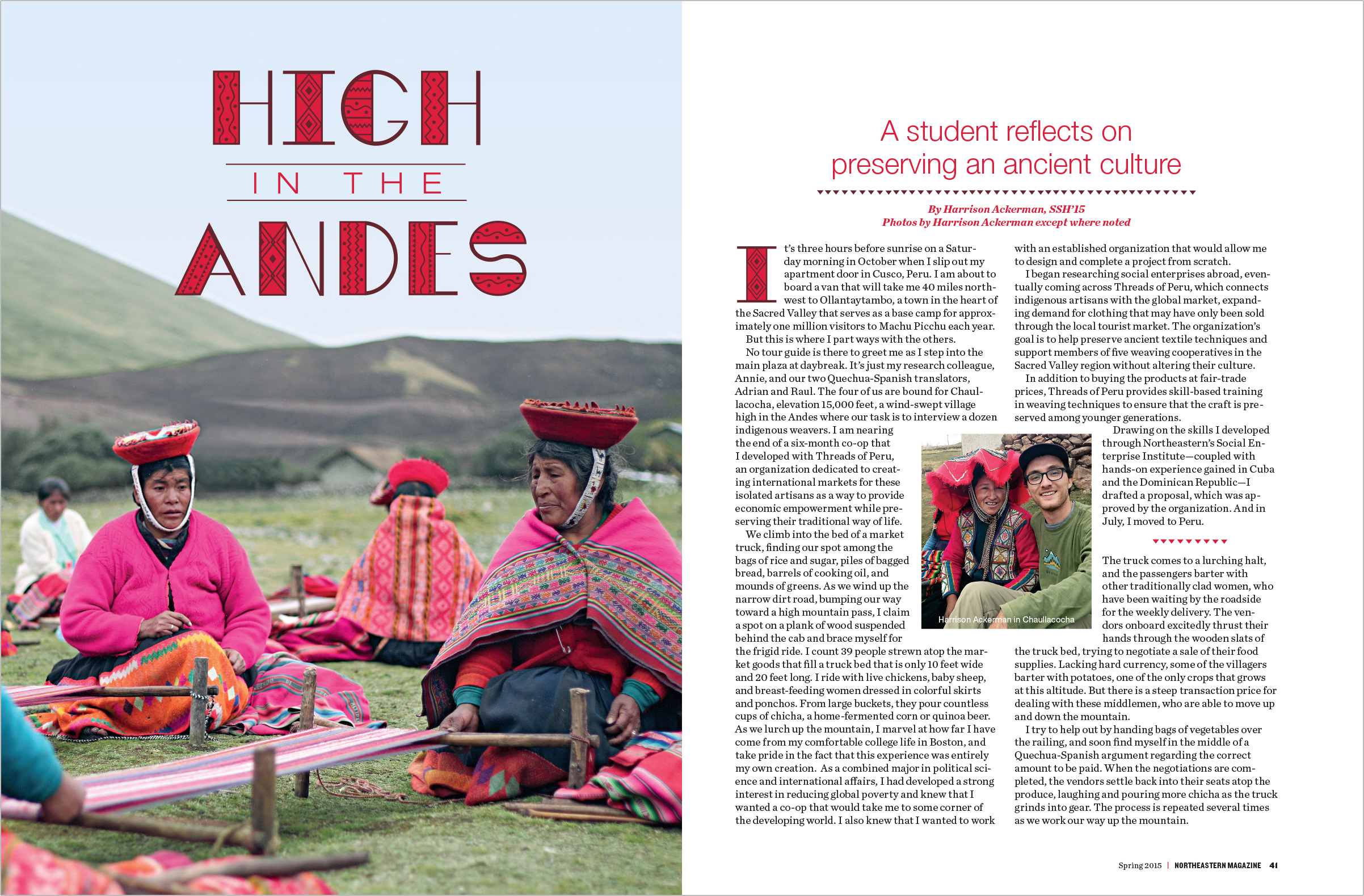 Peru_Feature_SP15_Alumni_Magazine-1.jpg