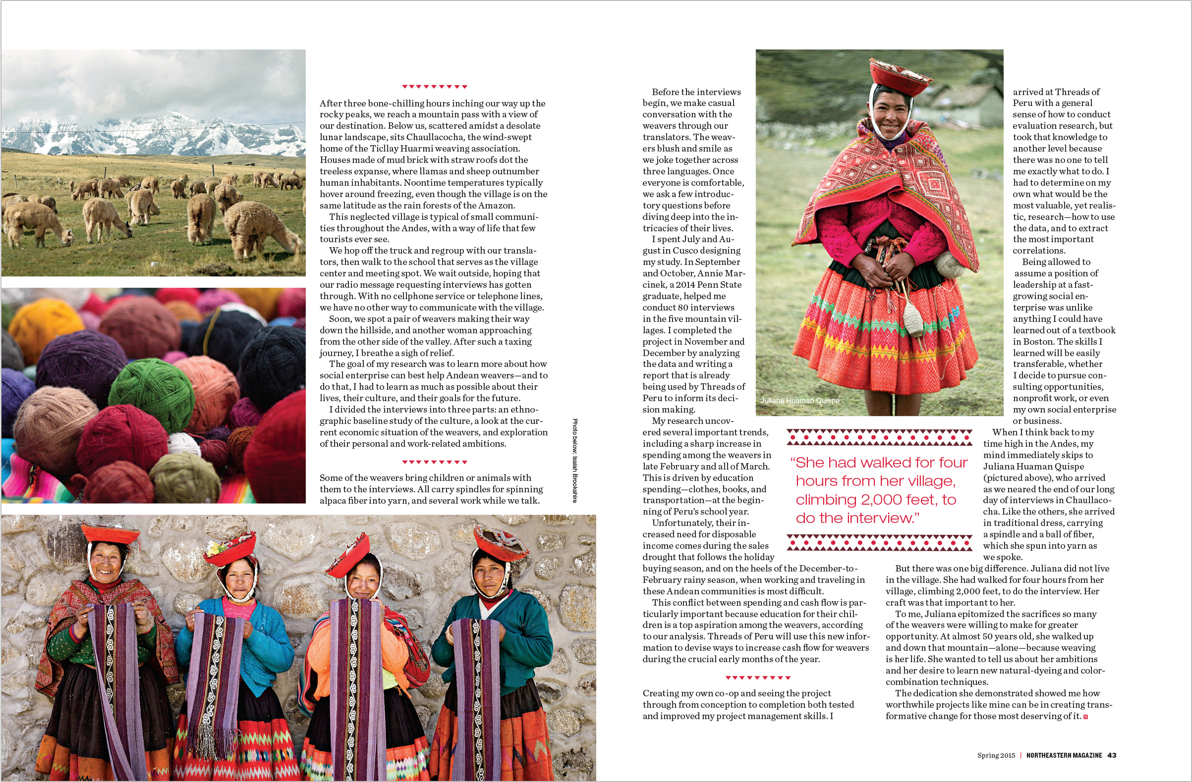Peru_Feature_SP15_Alumni_Magazine-2.jpg