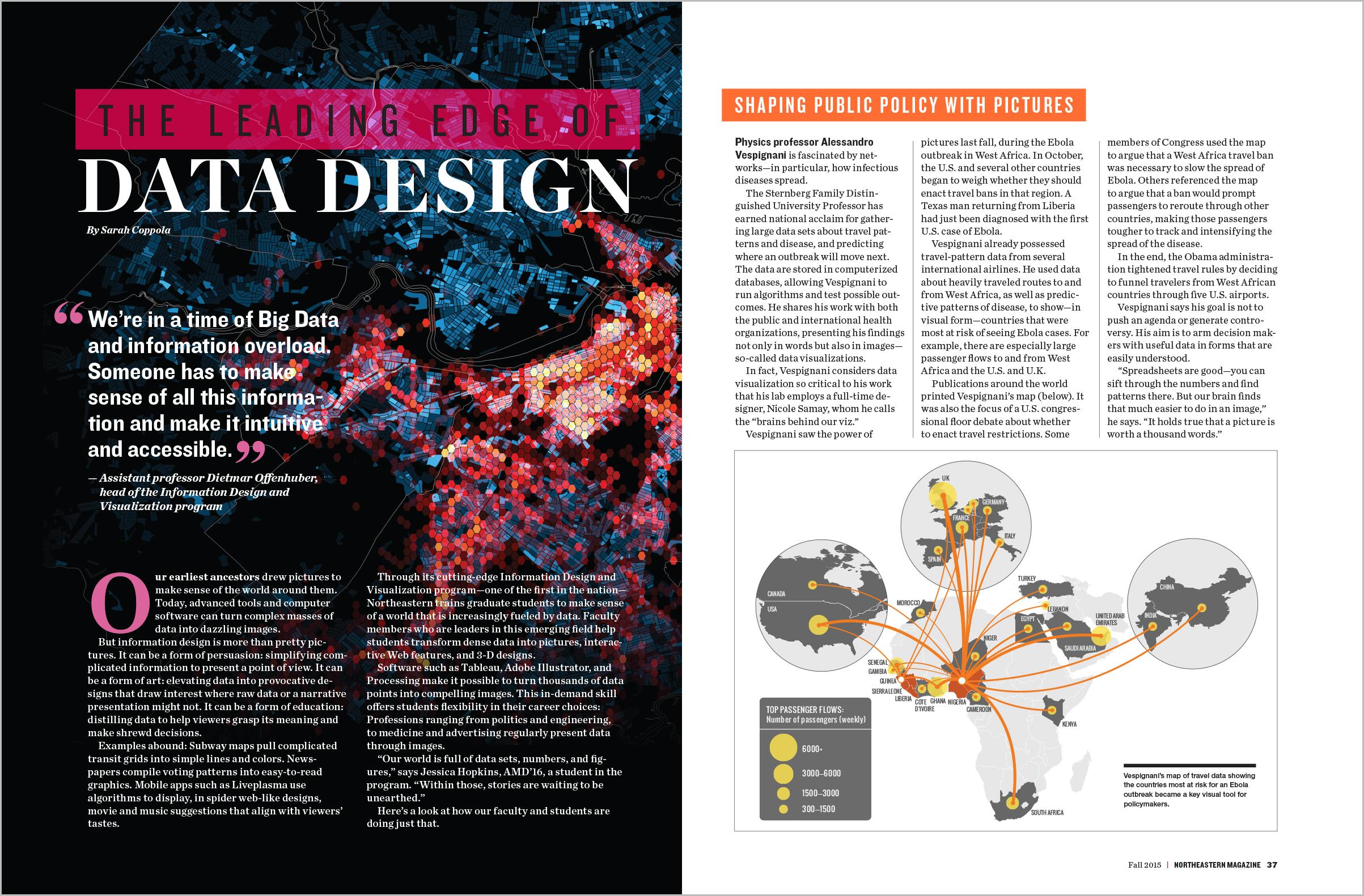 Data_Feature_Fall2015_Alumni_Magazine-1.jpg