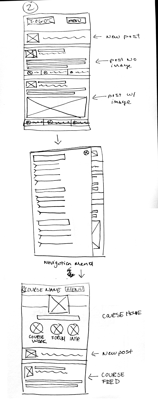 wire-Idea2.jpg