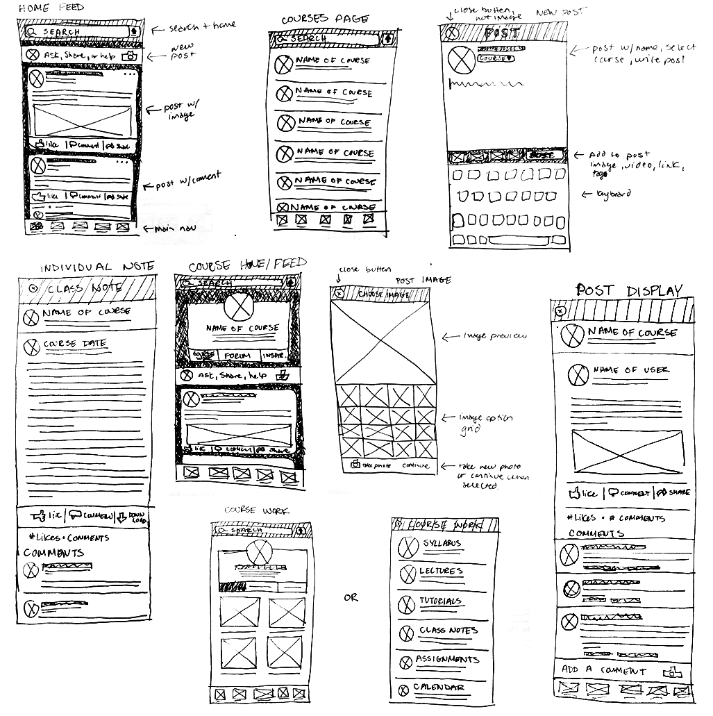 LMS_Wireframe_sketch2.png