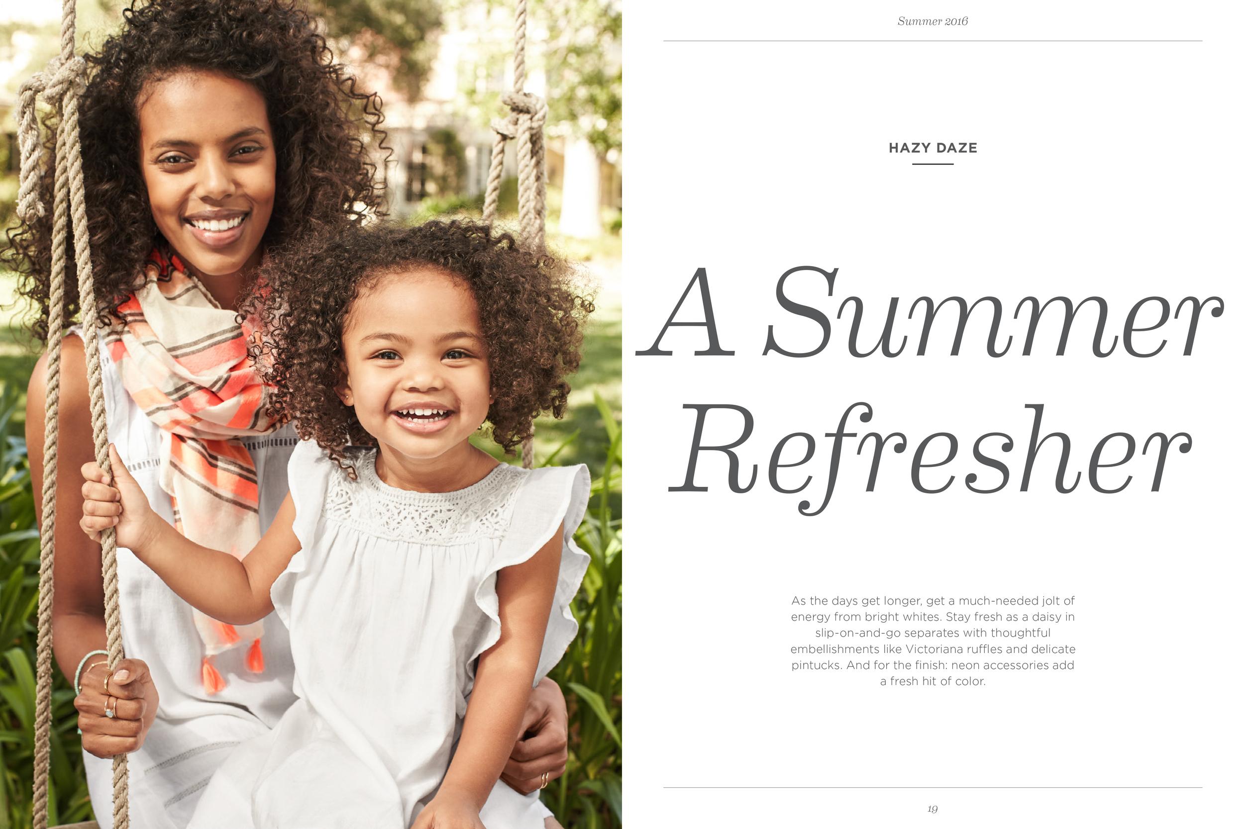 SUMMER16 Magazine-10.jpg
