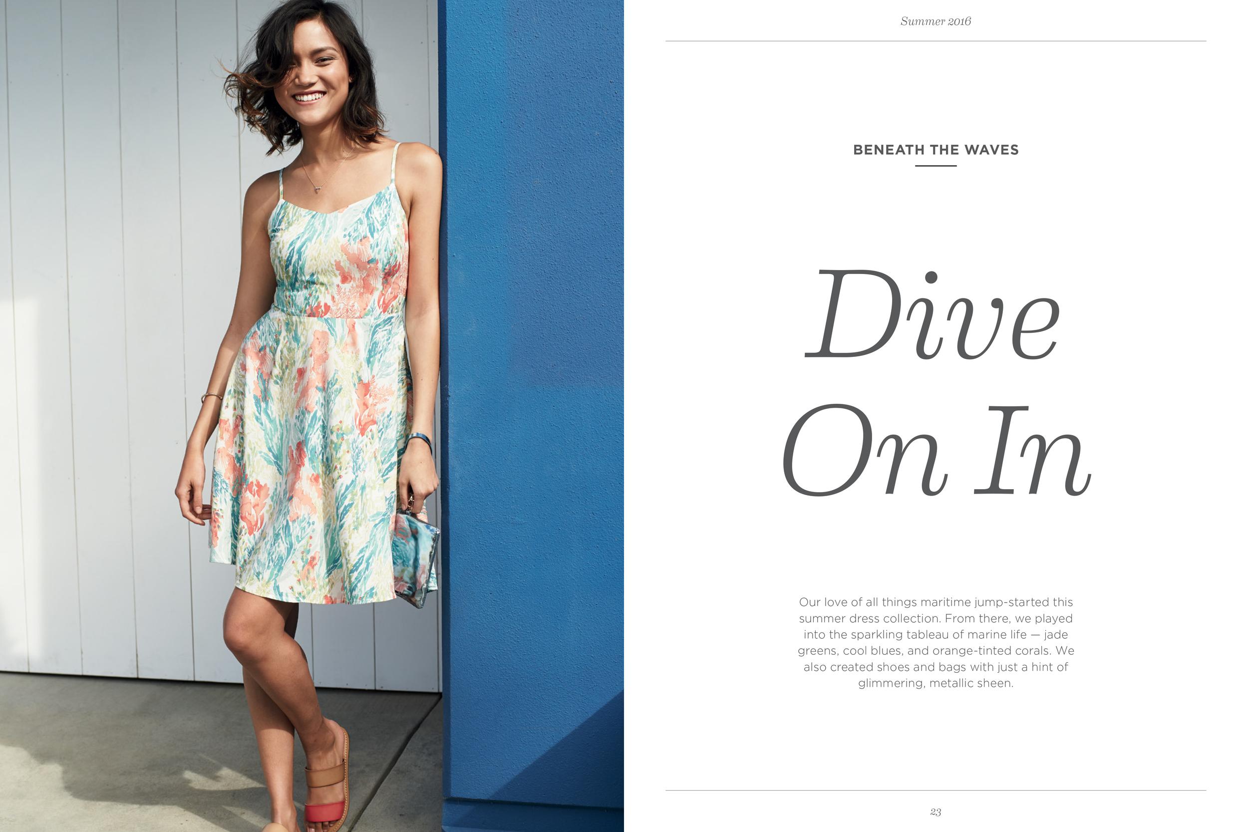 SUMMER16 Magazine-12.jpg
