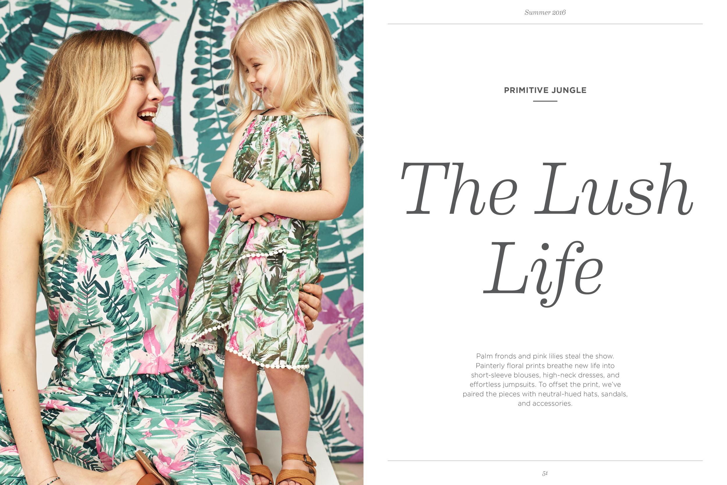 SUMMER16 Magazine-26.jpg