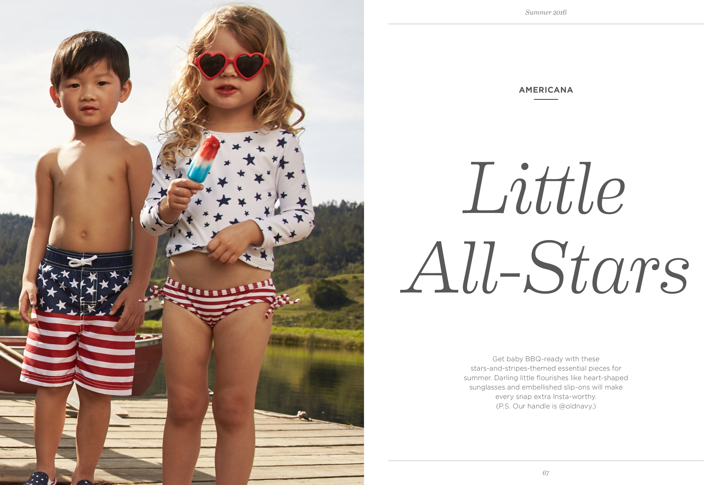SUMMER16 Magazine-34.jpg