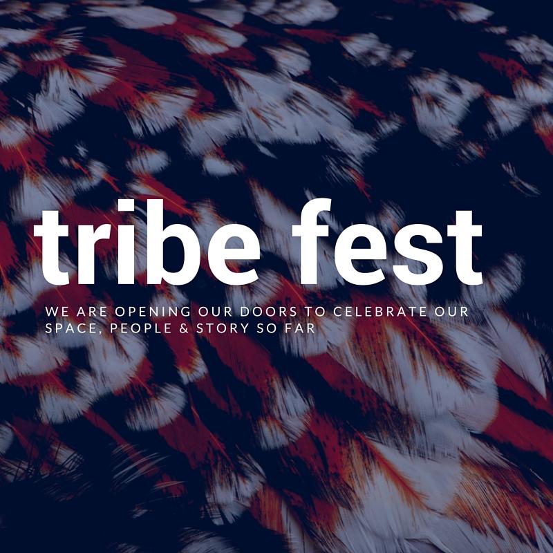 Tribe Fest Social Media.jpg