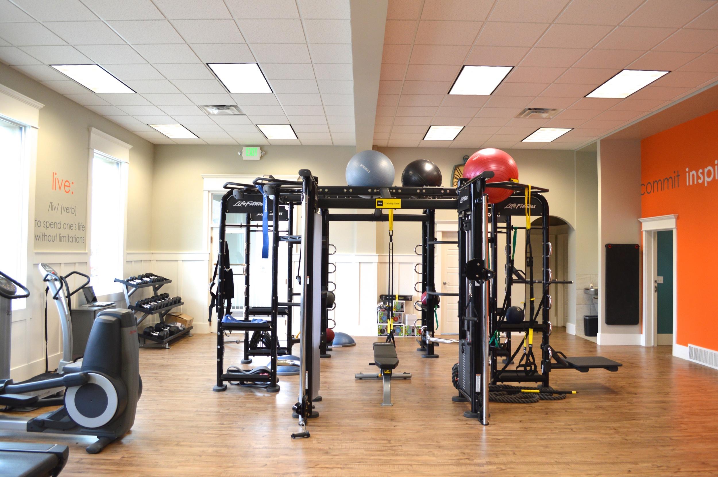 gym-side.jpg