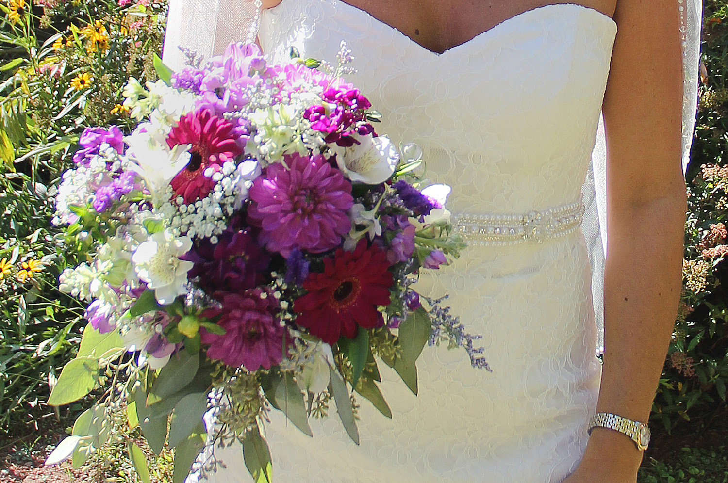 Wedding Bouquets 2-Middlefield Ohio-Flowers by Emily.JPG
