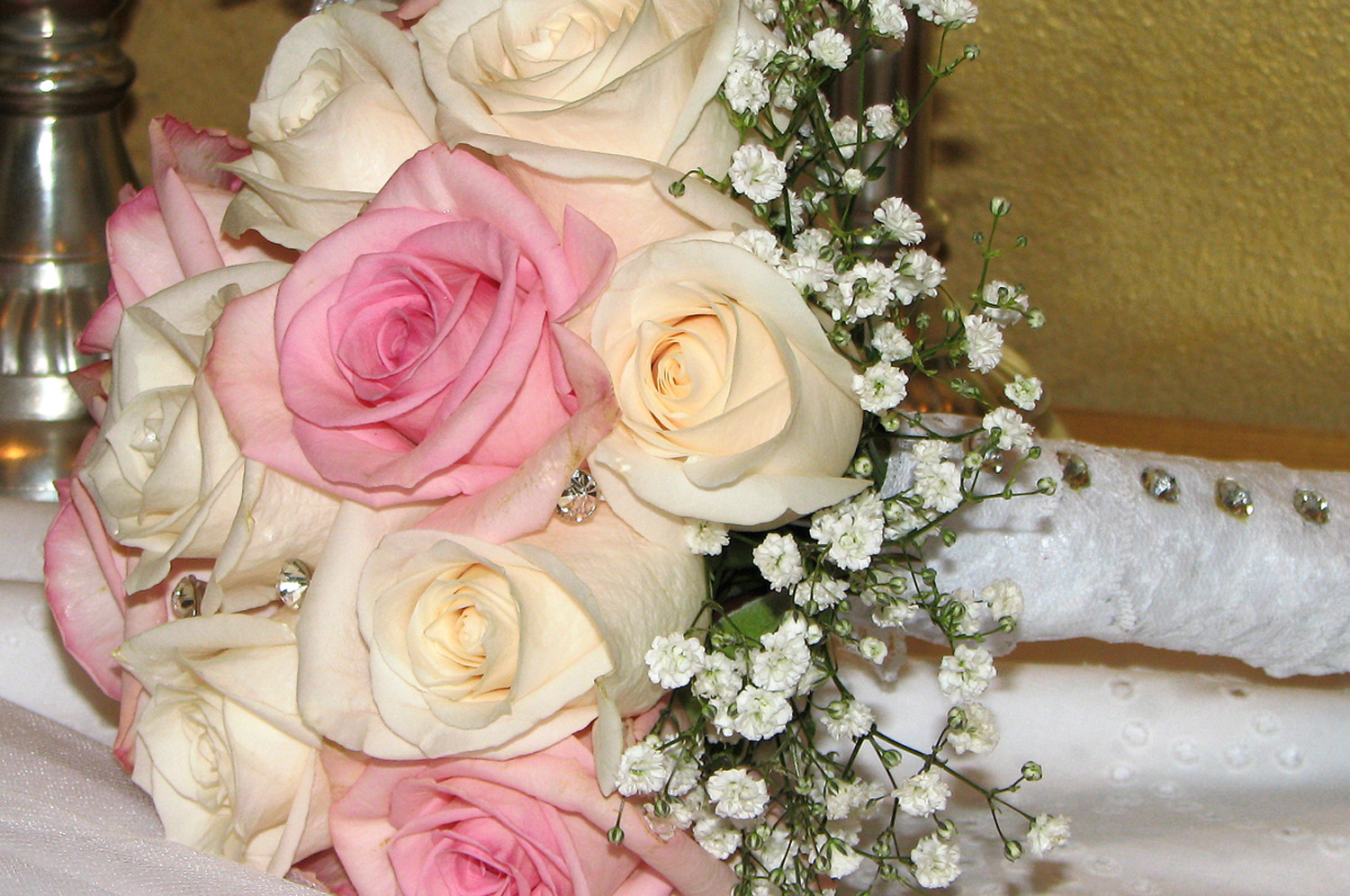 Wedding Bouquets 4-Middlefield Ohio-Flowers by Emily.JPG