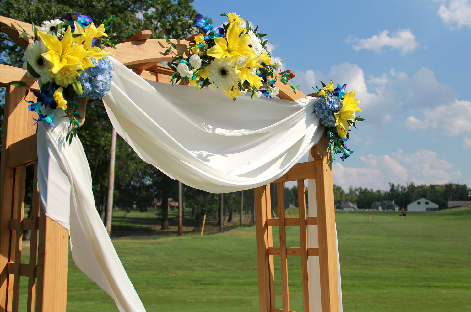 Wedding Canopy-Middlefield Ohio-Flowers by Emily.JPG