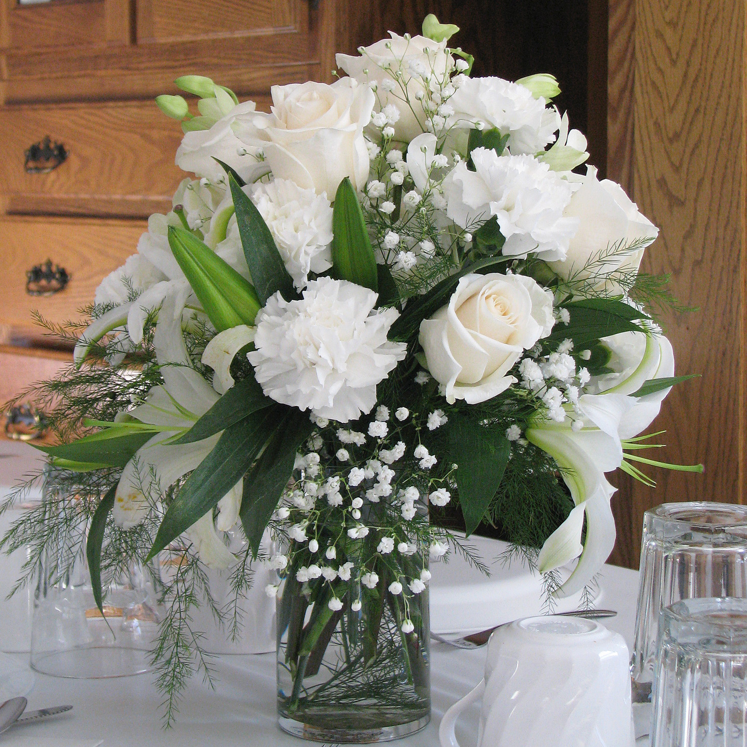 Amish Wedding Flowers 4-Middlefield Ohio-Flowers by Emily.JPG.JPG