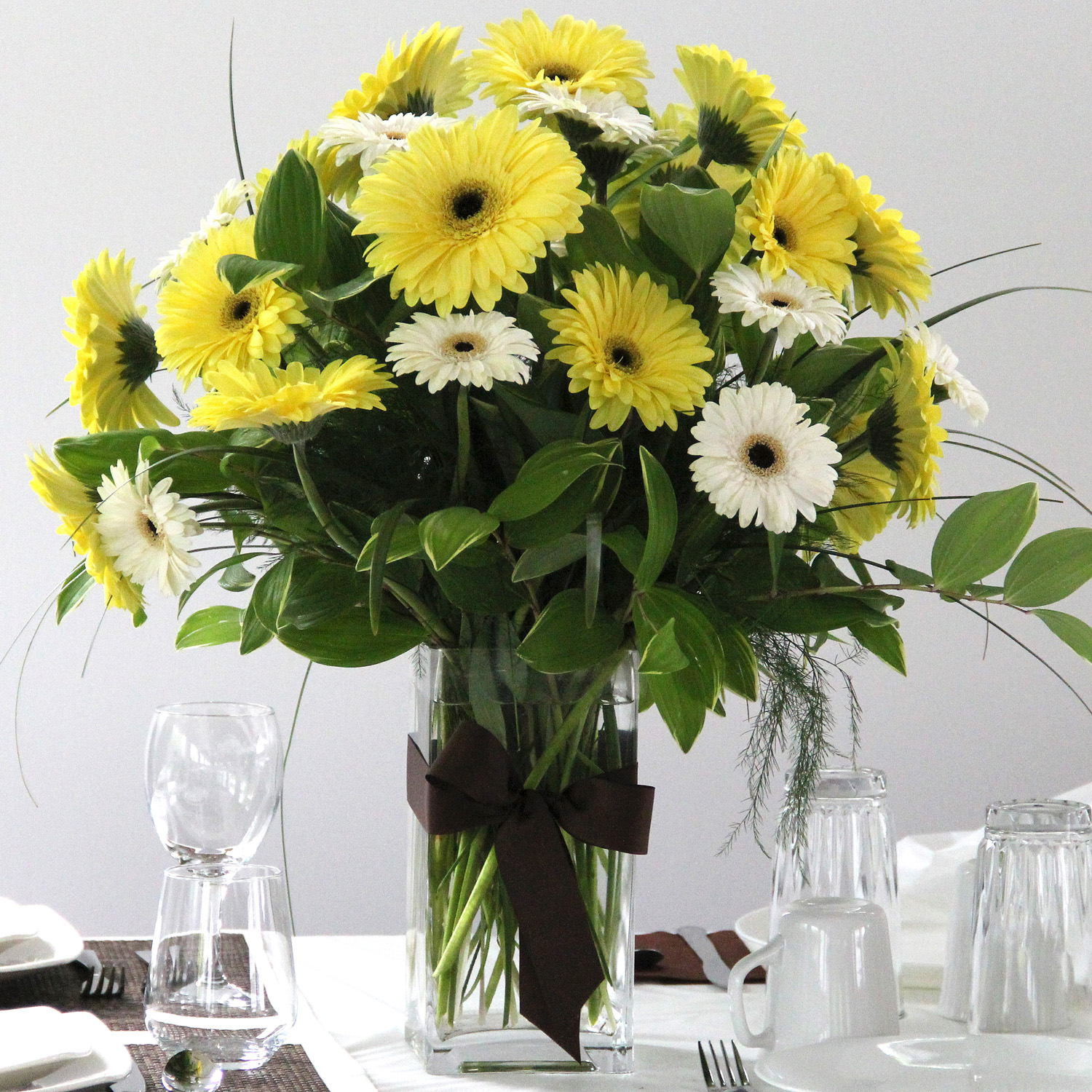 Amish Wedding Flowers 6-Middlefield Ohio-Flowers by Emily.JPG