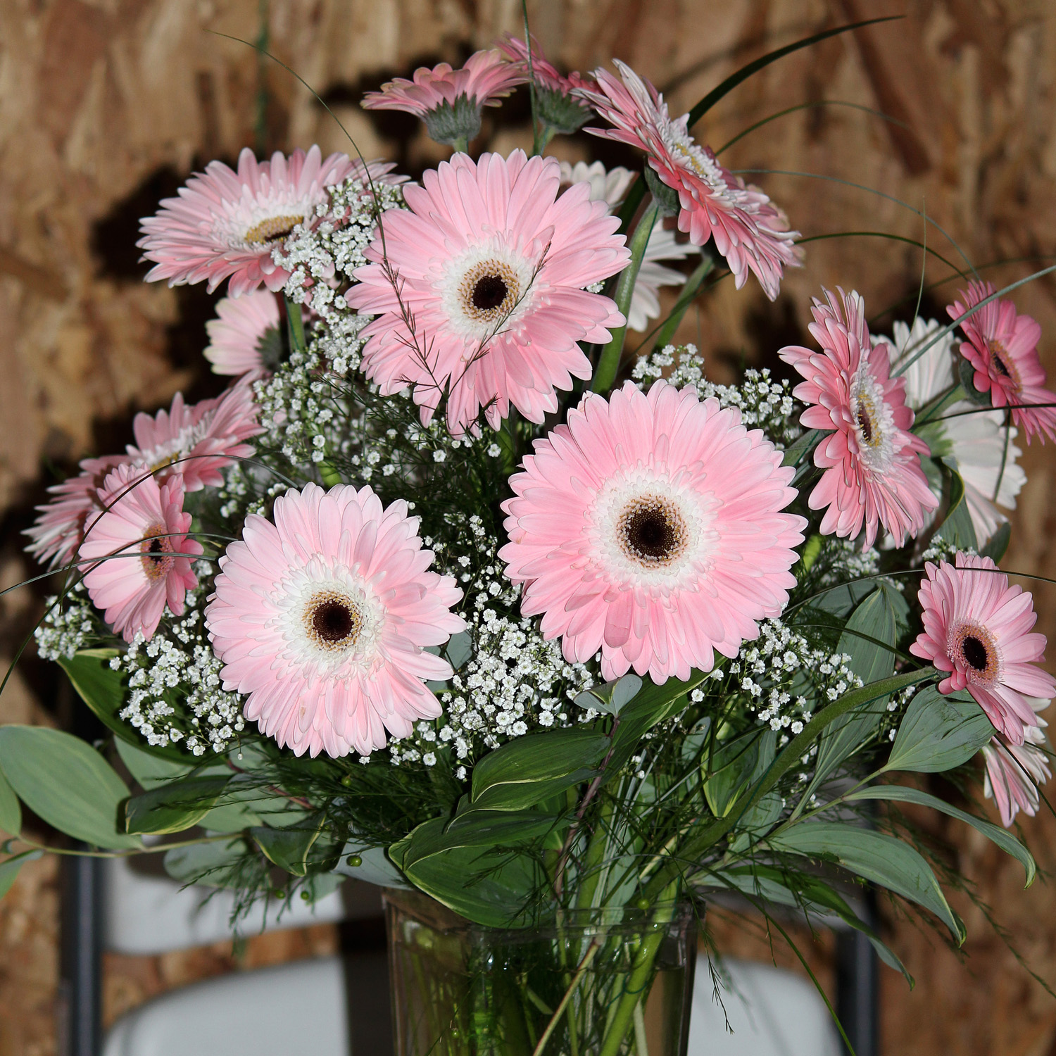 Amish Wedding Flowers 7-Middlefield Ohio-Flowers by Emily.JPG