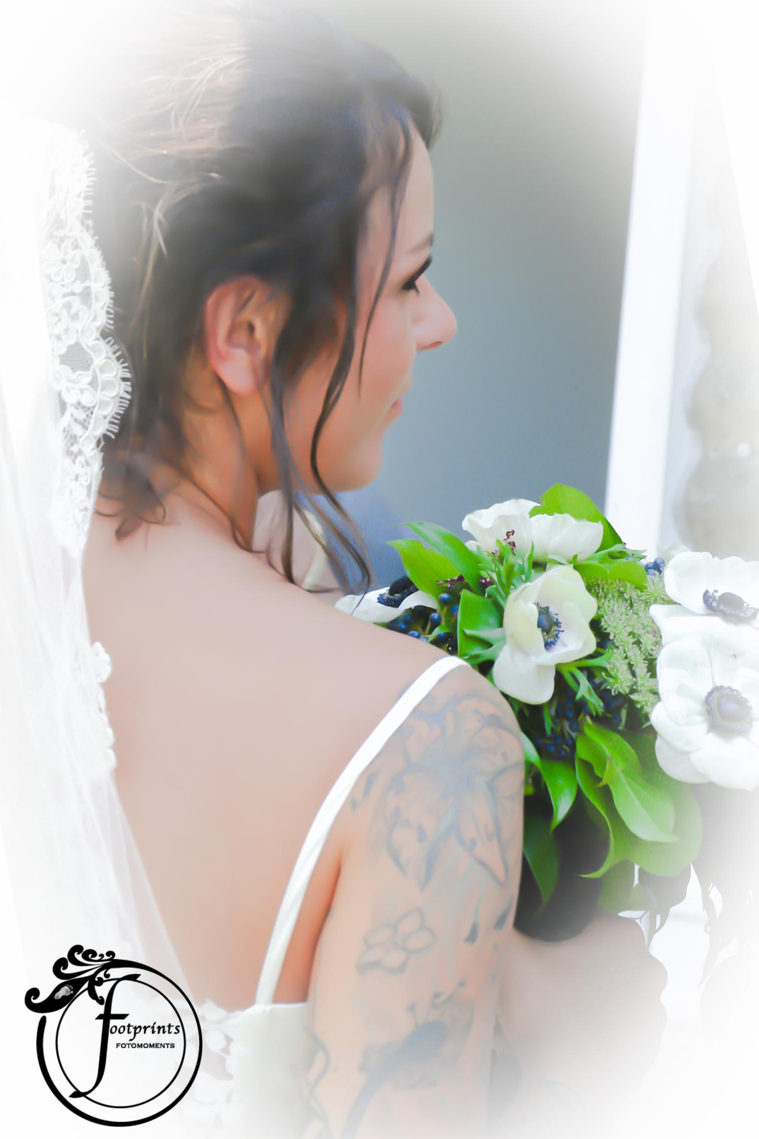 FlowersbyEmily-Footprint Wedding 6.jpg