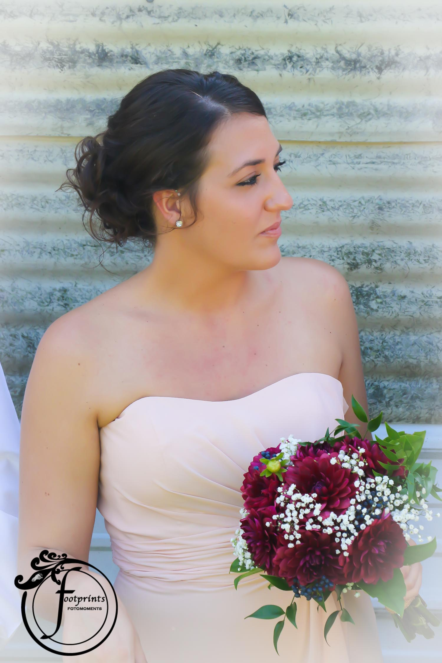 FlowersbyEmily-Footprint Wedding 8.jpg