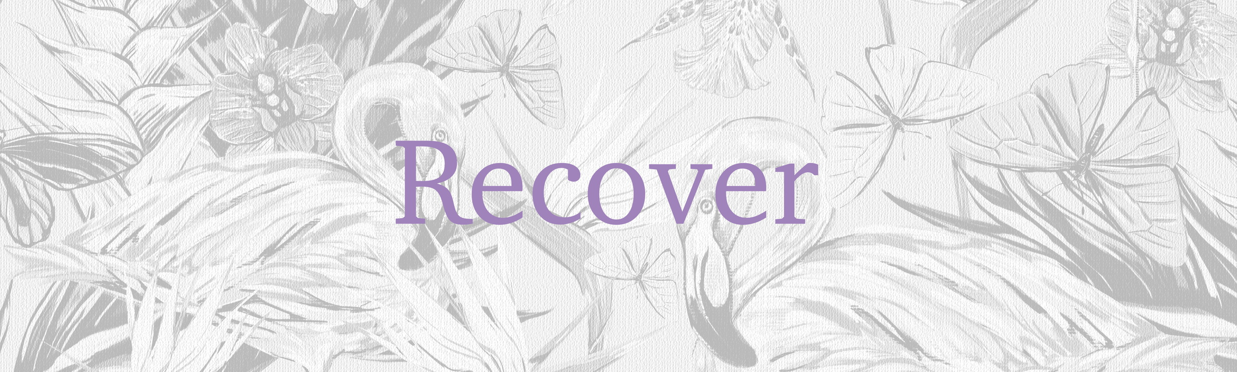 Recovery is essential to ensure we can perform at our best every single day. From a sporting event to a busy week at work it is imperative that you make time for you. We can help your muscles feel refreshed and your face feel hydrated…