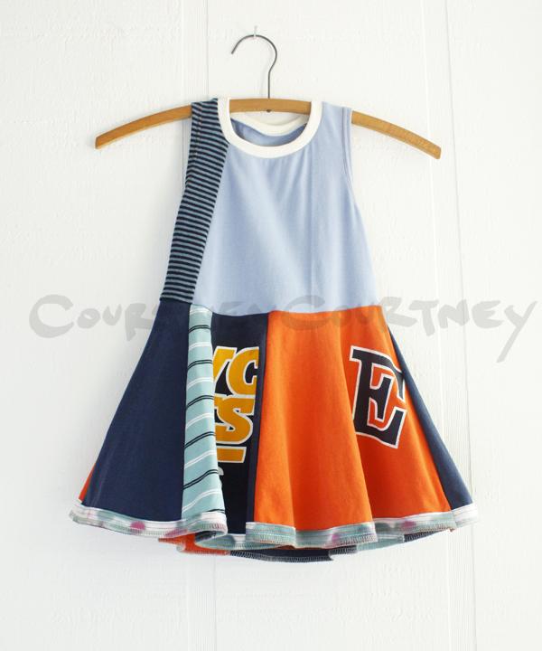 3T letterE:orange:navy:supertwirl .jpg