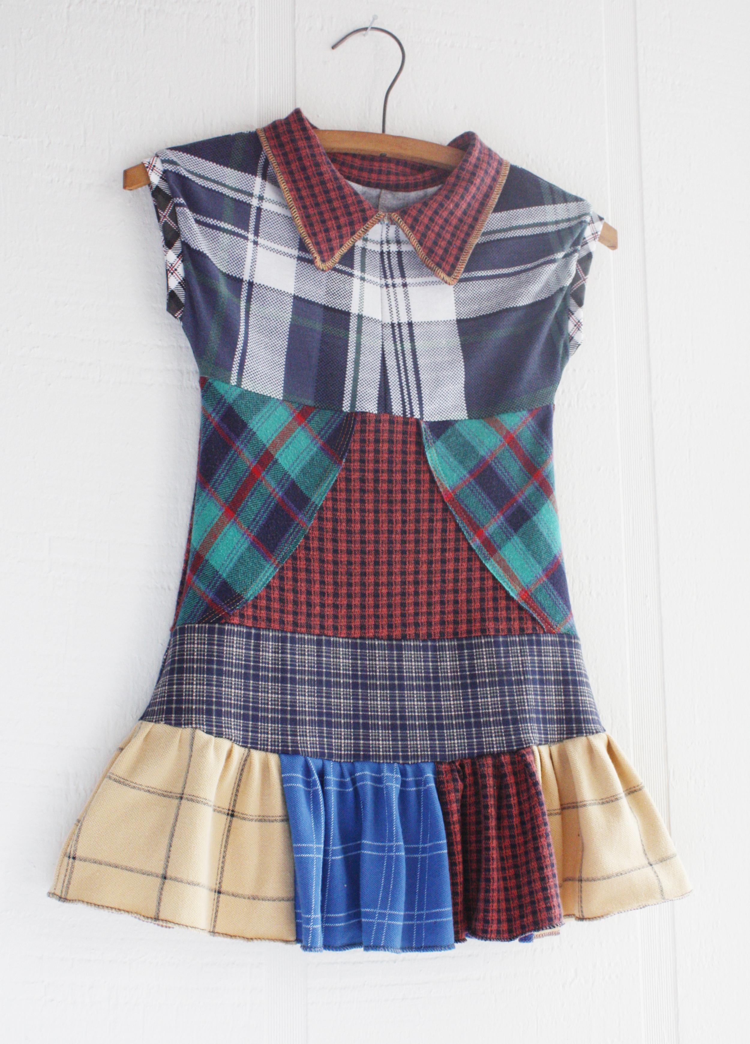 plaid collar dress.jpg