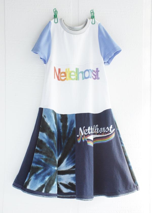 custom nettelhorst.jpg