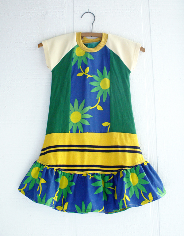 4T green:gold:vintage:flowers:ss.jpg