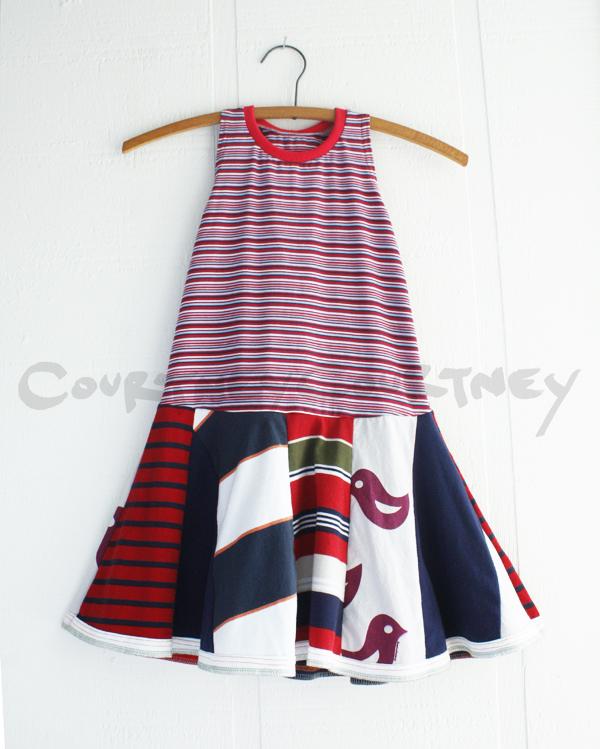 ⅚ stripes:red:navy:chicks:supertwirl .jpg