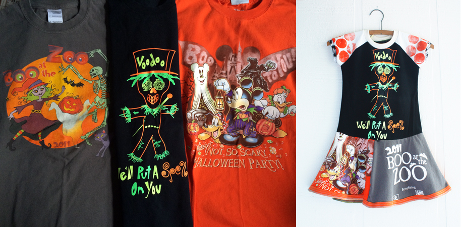 before and after halloween LA tees.jpg