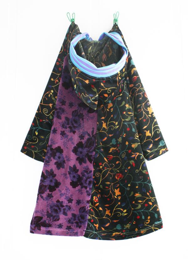back 5T velour:superfloral:hoodie:ls:layer.jpg