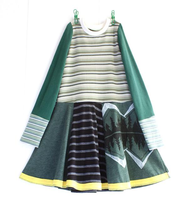 ⅚ stripes:greens:craterlake:blackbird.jpg