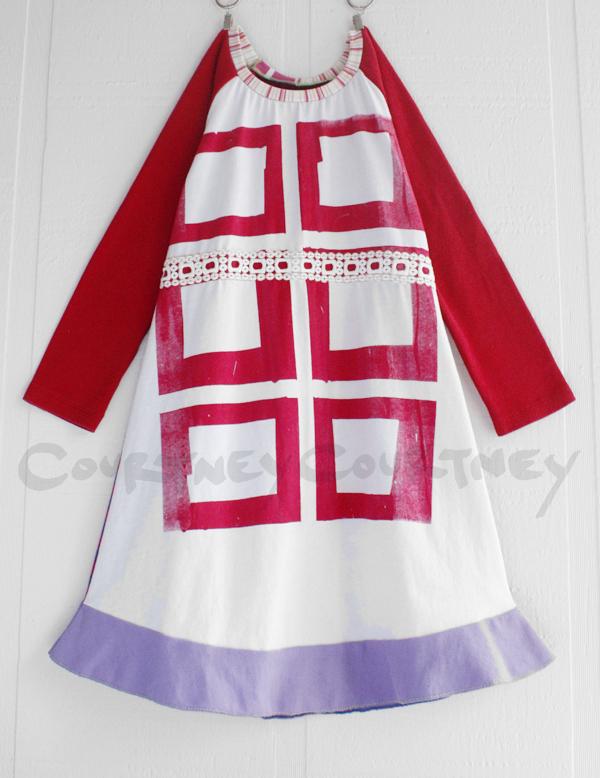 6:7 blocks:trim:ls:red:purple.jpg