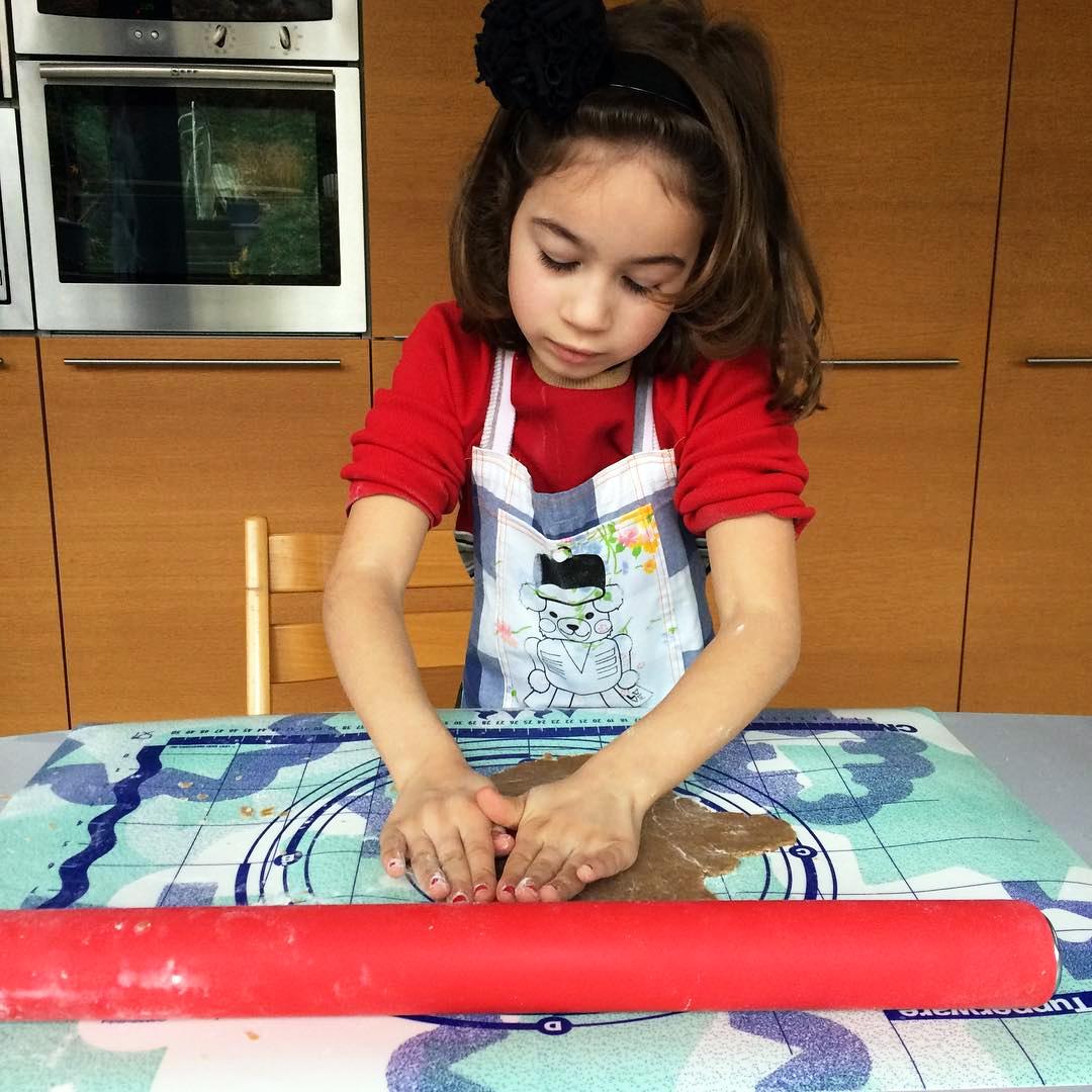 claire baking.jpg